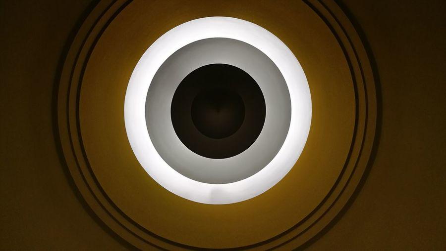 light Igers