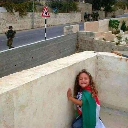Gaza-Palestine Freepalastine Bir Zulmü Engelliyemiyorsanız En Azından Onu Herkese Duyurun.. -Hz. Ali #Gazze #GazzeicinDuaVakti #GazaUnderAttack #GazzedeKatliamVar #AllahımGazzeyeYardımEt #katliamvar #savaşvar GazzedeKatliamVar ISKENCE VE MASUMIYET..