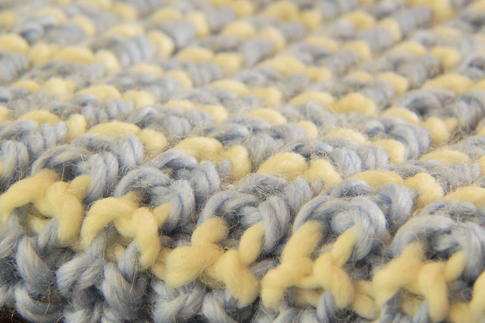 Blancket Blue Close-up Cloth Collection Day Design Handmade Handmade For You Knitted  Life No People Soft Softness Vintage Warm Clothing Winter Wool Wooly