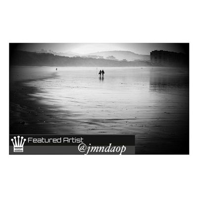 """today's featured artist shot belongs to jmndaop -- congrats! we love your pic! ▫▪▫ ▪rsa_bnw▫ presents """"featured artist""""! it's irrespective of a membership and it can happen to all non-members who tag their best bnw shots to #rsa_bnw and #royalsnappingarti Daybestpict_bw Black_white Black And White Rsa_bnw Bw_lover Blackandwhiteonly Bws_worldwide Ig_snapshot Bw_love Bestshooter Bnw_society Blackandwhitephoto Bw_lovers Eclectic_bnw Irox_bw Bnw_demand Insta_bw Award_gallery Insta_pick_bw Bnw_captures Ic_bw The_bestbw Royalsnappingartists Most_deserving_bw Bw_shotz Igworldclub"""