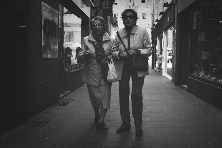 Blackandwhite Streetphotography Finding The Next Vivian Maier