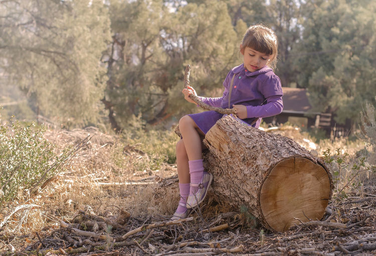 #Child #ChildhoodMemories #childhood #children Photography #family #forest #kids #kids Playing