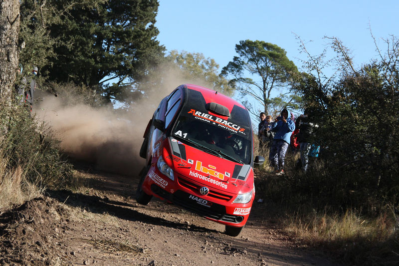 RALLY PROVINCIAL EMBALSE 2018 Auto Racing Cars Dakar Jump Motorsport RALLY PROVINCIAL Racing Rally Day SHOW CARE Automotorsport Automóvilismo Car Day Incidental People Irc Land Land Vehicle Mode Of Transportation Motor Vehicle Nature Outdoors Plant Public Transportation Racing Car Raid Rally Rally Car Rallycar Real People Red Road Sky Sunlight Tierra Transportation Travel Tree Truck Wrc Wrc Championchip