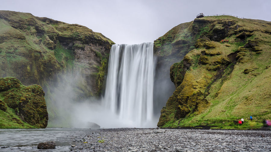 Iceland Iceland_collection Landscape Landscape_Collection Landscape Photography Landscapes Landscapes With WhiteWall Long Exposure Longexposure Nature Nature Photography Nature_collection Naturelovers Water Waterfall Waterfalls Landscapes With Whitewall Winners