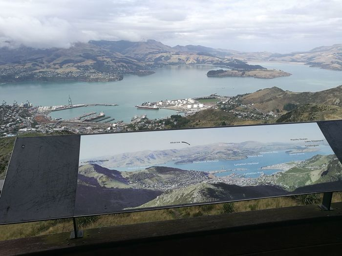 Southport Harbour Viewfromthetop Hill Thepeak Observation Point Samesexmarriage Peace And Quiet Heaven On Earth Newzealand New Life Togetherness Newzealandnatural Christchurch