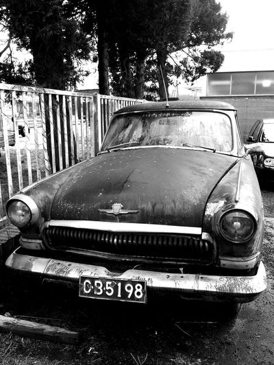 Oldtimer Auto Automobile Volga Газ21 Black Blackandwhite Black And White Live Авто EyeEm Best Shots Car