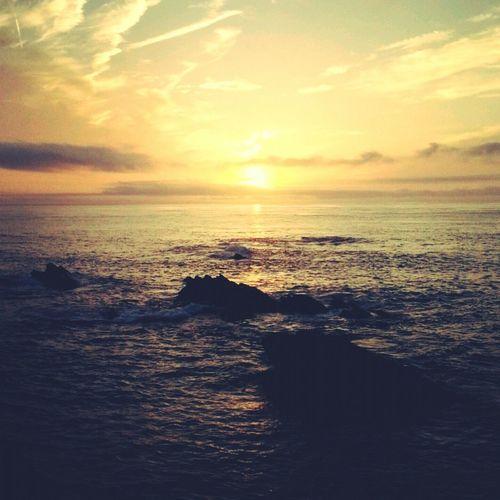 拍過最好的風景 First Eyeem Photo