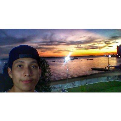 Sobre Manaus: ♥