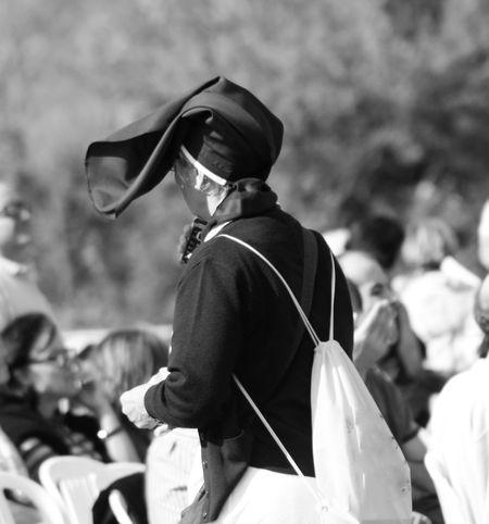 Casual Clothing CaptureTheMoment Eyemgallery Black And White Black & White Monochrome Photography