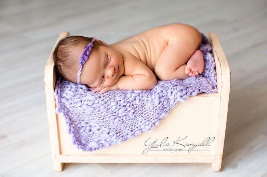 Запись на фотосессию по т. WhatsApp & Viber +79033166425 Volgograd Vog34 Female Love Children Newborn NewBorn Photography Session Baby Love  Family❤ дети Newborn Baby Детки Kids Relaxing