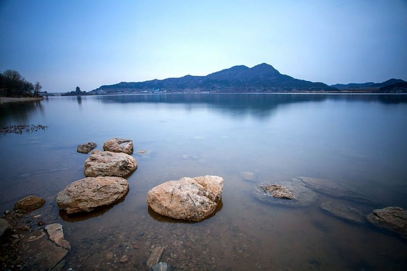 China China Photos The Outer Worlds Outdoor Photography My Hometown Beijing