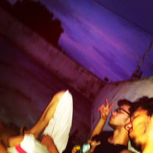 Drugs 💊 Intoxicated Drunk Nights Beers Friends Dead Night