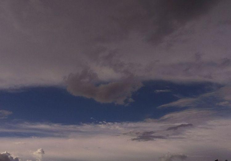 Bi_polar Leciel Tormenta EyeEm Nature Lover Ecuador Burnoutart Burnoutwski Sudamerica Minimalism Abstract Bird Backgrounds Storm Cloud