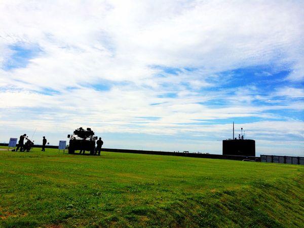 美しい… JMSDF JGSDF Jsdf Enjoying Life