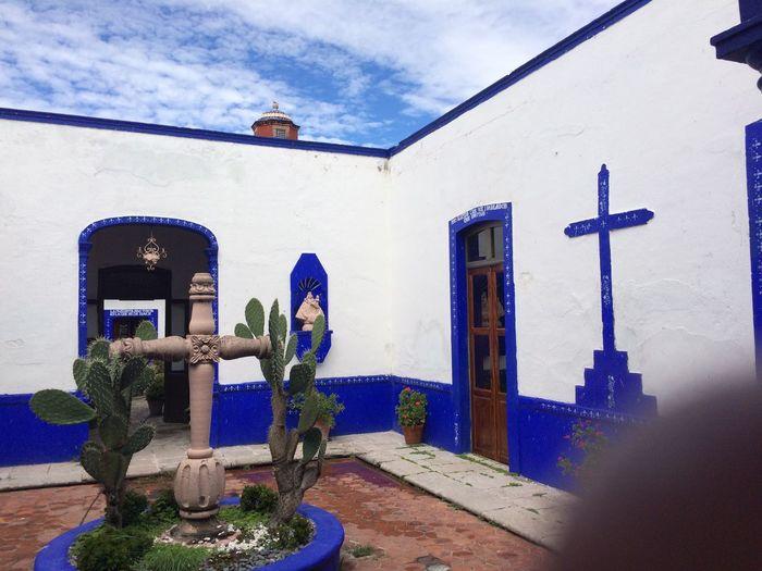 Tequilera Corralejo