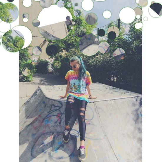 instagram: wxtch DOPE Art EyeEm Best Edits Summer Babe Ootd Chilling 420 Highlife Street Fashion