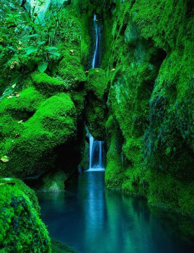 slap Landascape Nature On Your Doorstep Exploding Landscape_photography Capture Tomorrow Serbian_beauties Novi Pazar Water Waterfall River Long Exposure Stream - Flowing Water