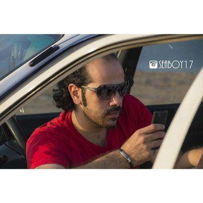 تصويري  عدستي جده جدة خليج_سلمان نيكون الشروق شروق_الشمس By_me Jeddah Sunrise Nikon Nikon D3200 Nikond3200 Nikontop