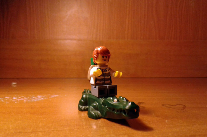 LEGO Legophotography Legos Giocattolo Childhood Close-up Figurine  Indoors  No People Toy Toy Car Indoors  Figurine