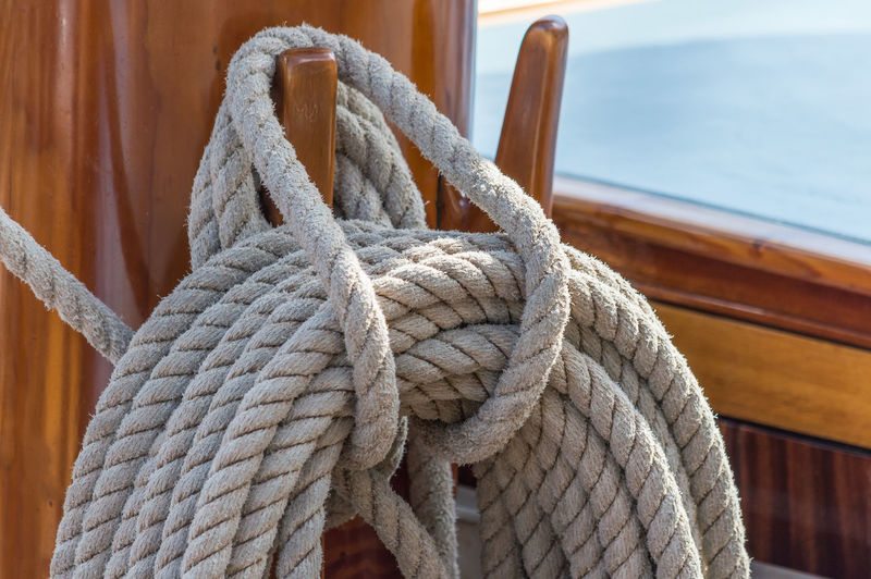 Ropin' the wind Rope Learning The Ropes Neat Tidy Eye4photography  Polished Man Made Object EyeEm Best Shots Sailing Ship Yachting Nautical Vessel Yacht Water Boat Deck Sea Harbor Sailing Sailboat Moored Dock Boat Sailing Boat Mast Nautical Equipment Marina