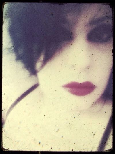 Sweet like a Balrog MeMyself&I Selfportrait_tuesday_nonchallenge Vampires And Werewolves Dark Edit NEM Self Dark Portrait Selfportrait Self Portrait STAY HUMAN 💯 Open Edit OpenEdit Red Lips Dark Art MemyselfandI Goth