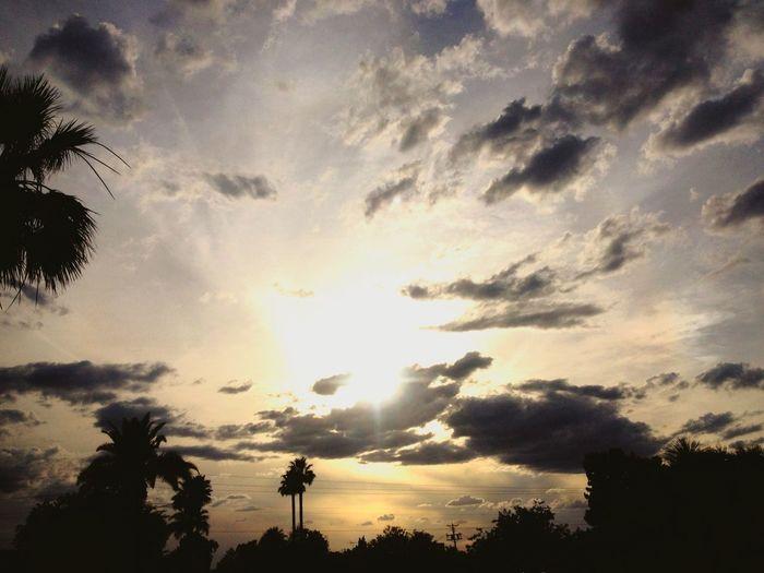 Sunset_collection Sun_collection Sunshine Sun Sunrise Sunset Eye4photography