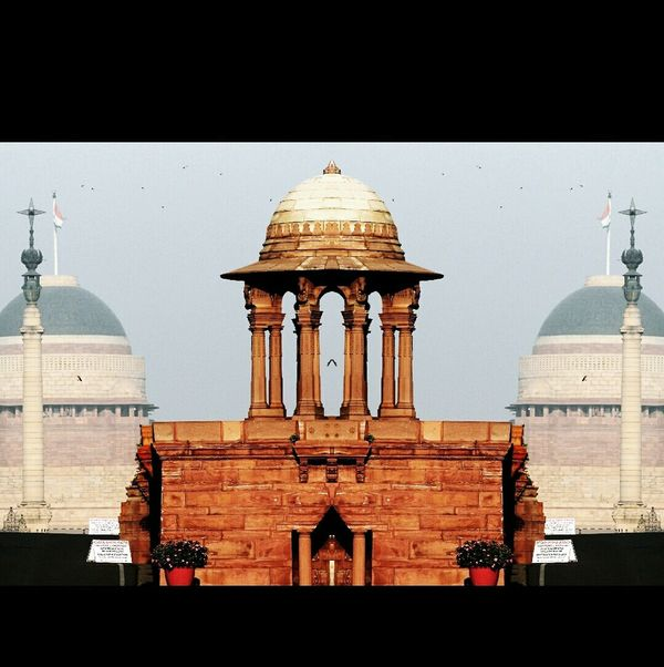 President's House Architecture Travel Destinations Dome Architectural Column Outdoors Built Structure India Passion Of Photography Streetphotography Creative Photography Creative Shots Creative Power Creative World Creativephotography President'shouse Presidential Palace Delhiexplorer Delhi Delhiphotographers Architecture Architectural Detail Architecturelovers Architecturephotography Architectureporn Architectural Design