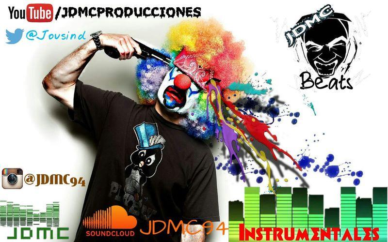DJs/Beatmakers Records BeatsAudio Beatmaker  Musical Instruments JDMC First Eyeem Photo