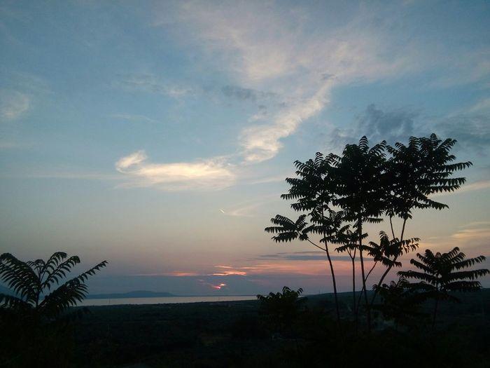 EyeEm Nature Lover Landscape Relax Time  For Lulli6