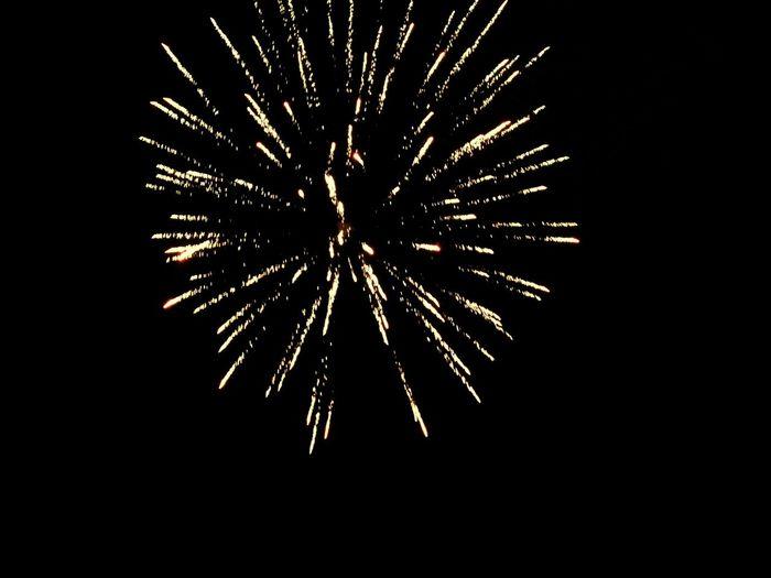 my birthday ♥ Hello World New Years Fireworks Im New To This :) Help ?
