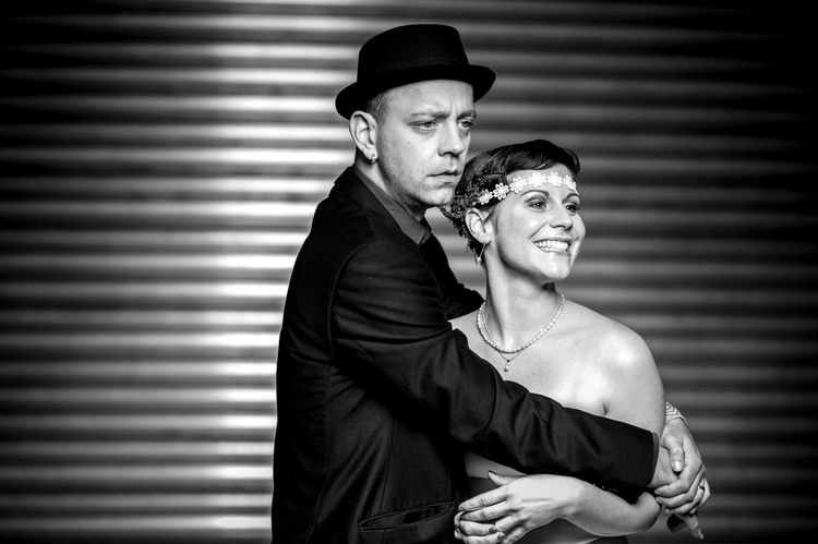Wedding Photography Wedding People Peoplephotography People Photography Couple Bride Portrait Ruhrpott Oberhausen Photography Check This Out Ruhrgebiet Blackandwhite Showcase: November