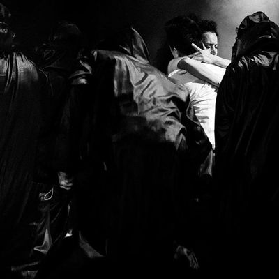 """Шоу-балет Аллы Духовой тодес с программой """"Танцуем любовь"""" на Летней Эстраде в Анапе, 18.08.15 фоторепортаж от Wigandt_photo (ЭрикВигант ) http://vk.com/album-39646789_220174516 Todes АллаДухова шоубалет Wigandt Anapa Aнапа новороссийск краснодар Уфа краснодарскийкрай Россия Russia Blacksea черноеморе Concert концерт живаямузыка LiveMusic Liveshow шоу Show музыка report репортаж sonyalpha minolta"""