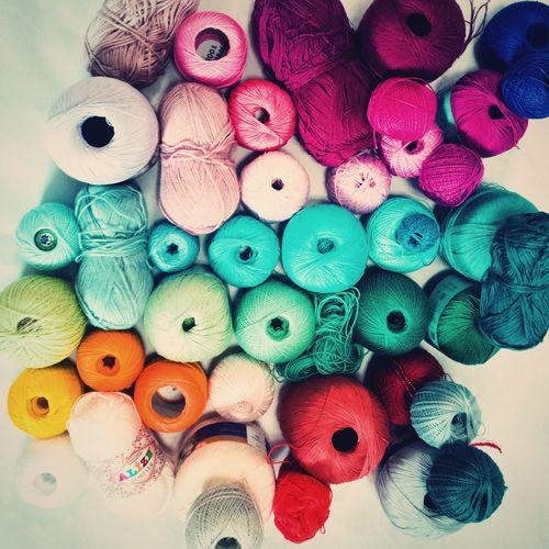 Knitting madaboutknitting Knitting Wool Knittingisthenewsexy Knitting_inspiration Knitting Wear Knitting Art Crochet Crochetlove Crocheting Is My Hobby Crochetlover Crochet Addict Crochetaddict Crochet Projects Crochet Lace Crocheted Crocheting Crochet Hook And Yarn First Eyeem Photo