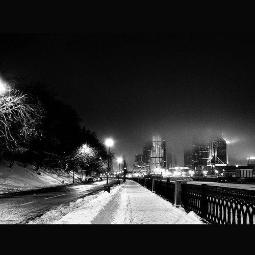 Ig_city Ig_russia Moscow Warldshotz