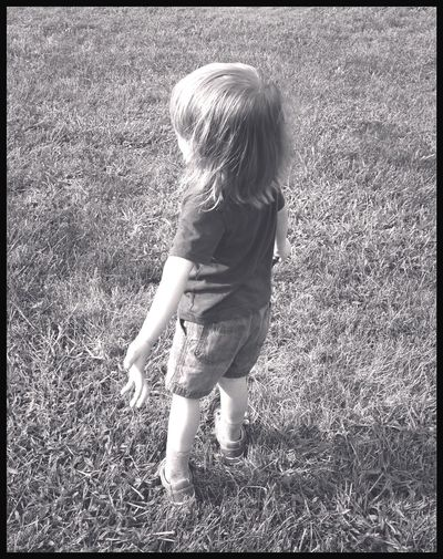 Portrait Of A Toddler Portrait Enjoying Life Hanging Out Having Fun From My Point Of View Love Family Protecting Where We Play EyeEm Best Shots Blackandwhite Black And White My Grandson Tadaa Community Eye4photography  Summer Memories 🌄 EyeEmBestPics EyeEm Gallery EyeEm Check This Out Popular Photos