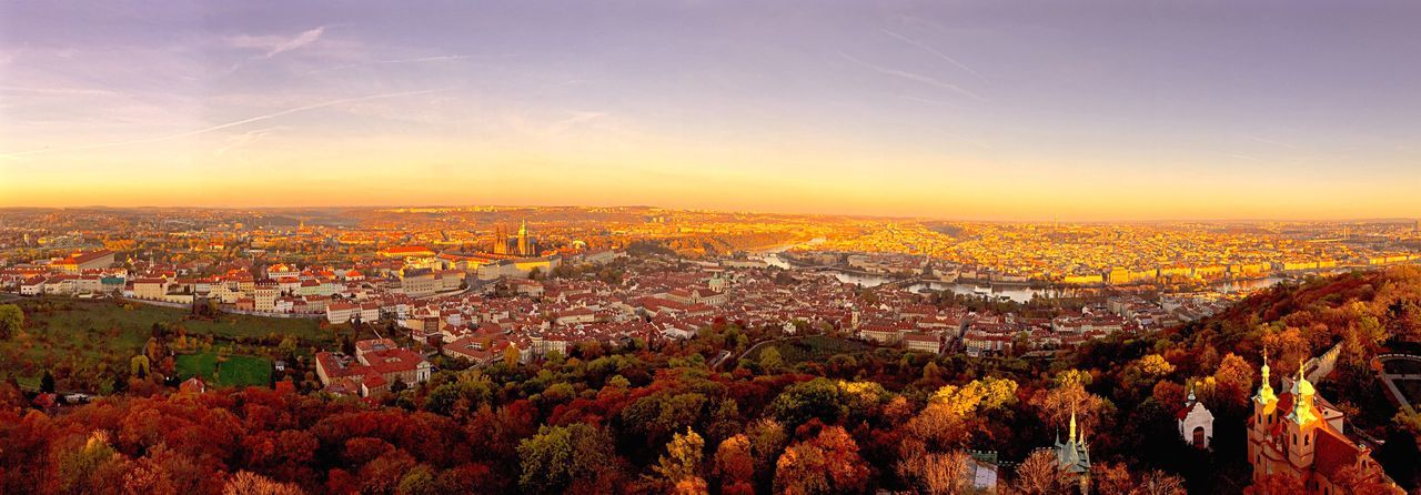 @prague Sunset Landscape Photo Photography Photooftheday Prague Sunset_collection EyeEm Best Shots Eye4photography