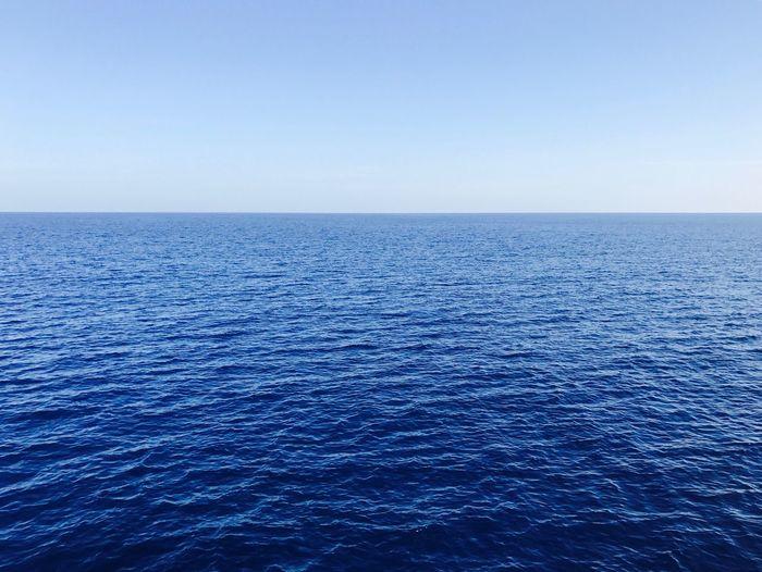 Sea Blue Copy