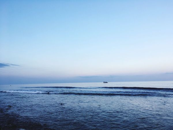 什麼樣的生活,妳要怎麼樣的生活 Treavelling Taidong, Taiwan Sea