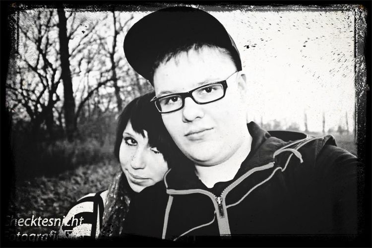 Elli&Ich