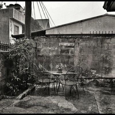 IGDaily Igmanila Ig_philippines Lonely Garage Monochrome_asia Bnw_city Bnw_manila Bnw_philippines No Session Streetphotograph Justshootin
