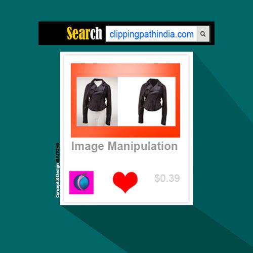 Photo Editing Services Clipping Path Drop Shadow Image Manipulation Image Masking Image Optimization Image Retouching Photo Editing Photoshop Edit