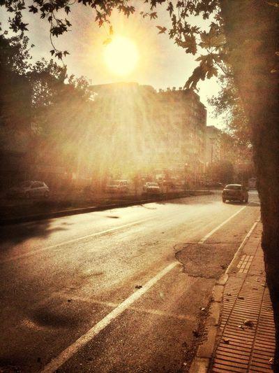 """Adana'da Harika bir hava pazar havası var.. """"Günaydın Herkese"""" Adana Türkiye Goodmorning Günaydın Ziyapaşa Bulvarı EyeEm Best Shots EyeEm Nature Lover EyeEmbestshots City"""