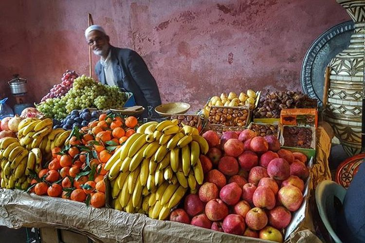 Morocco Marrakesh Marrakesh2015 Colorful Cute Emotions People Photography Picture Travel Street Insta_marocco Marocco Market Medina Medinah