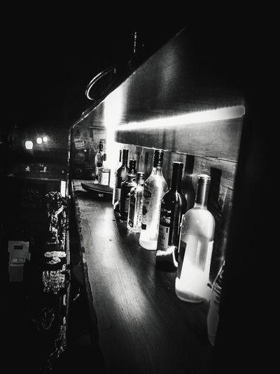 Bar - Drink Establishment Night 🌆city🌃 Weekend Good Evening Russian Federation