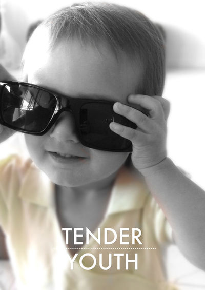 Tender Youth