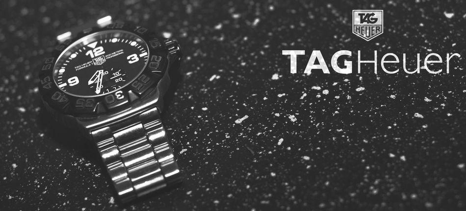 Watch Tagheuer Swiss Mywatch Formula 1 Blackandwhite Black And White Black & White Blackandwhite Photography Black And White Photography Black&white Blackandwhitephotography Nikon Nikon D7000 Flash Sb700 Nikon 50mm F/1.8 Photography Photo MyPhotography Photoshop часы