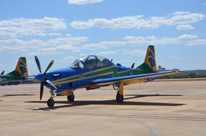 Air Airplane AirPlane ✈ Air Air Force Aerobatics Acrobatic Activity