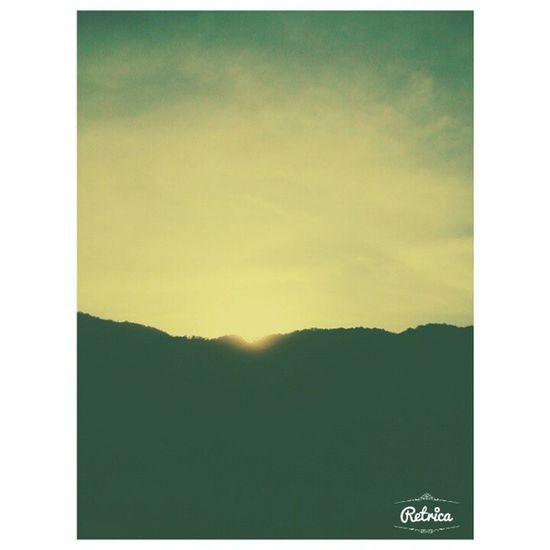 Por do sol Sunset ? ?