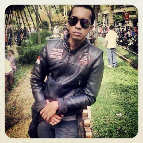 Maluku  Ambonmanise @tamini Hutmaluku tamini nextgandong