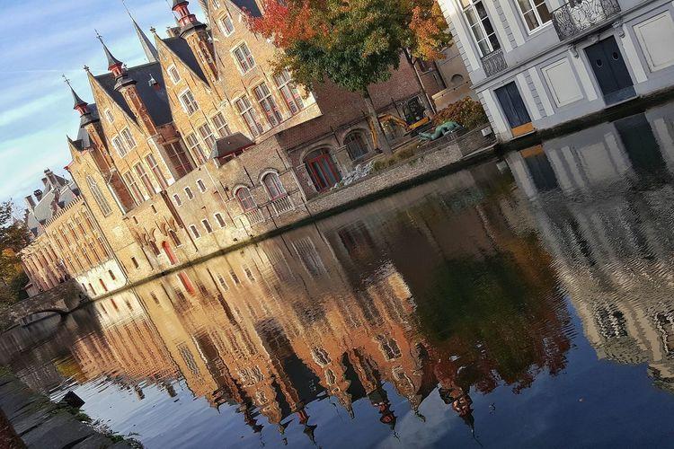 Brugge Bruges,